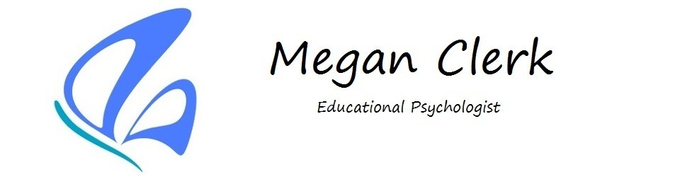 Megan Clerk